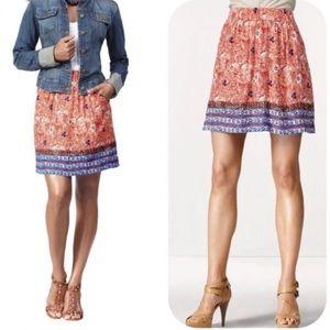 Cabi Skirt-c3